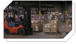 Freight Shipping and Distribution Company | Freight Shipping Companies